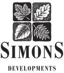 Simons Developments Limited